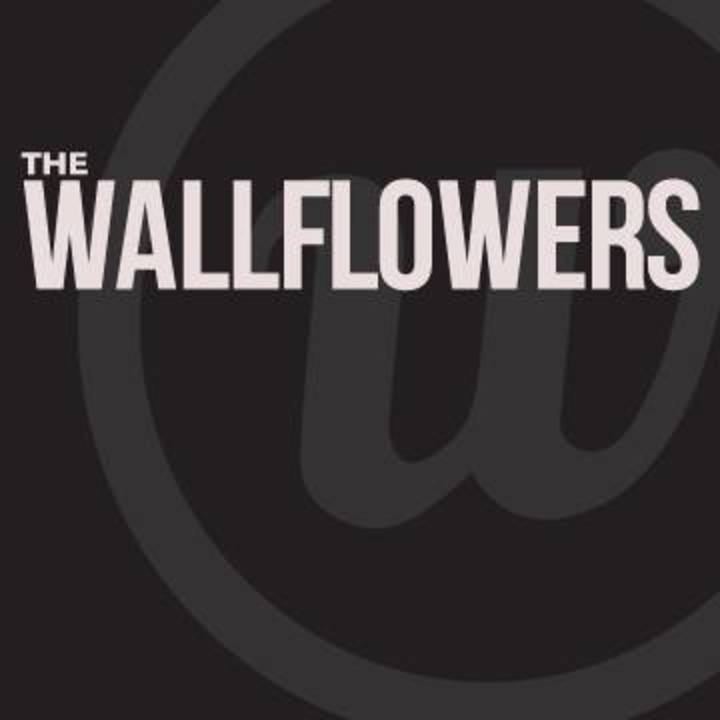 The Wallflowers Tour Dates