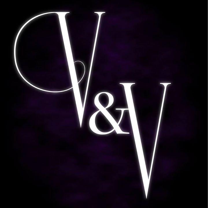 Violets & Viruses Tour Dates