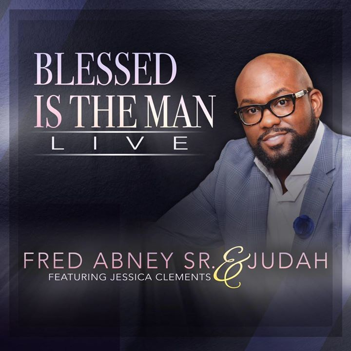 Fred Abney Tour Dates