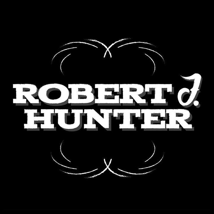 Robert J. Hunter Tour Dates