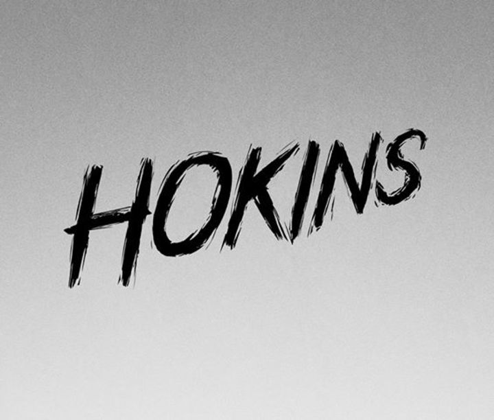 Hokins Tour Dates