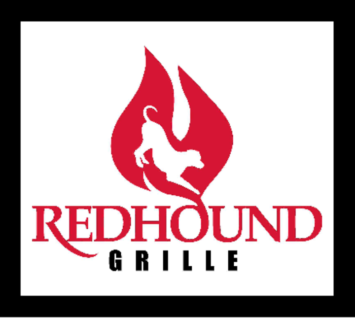 Sin Brothers @ Redhound Grille - Paoli, PA