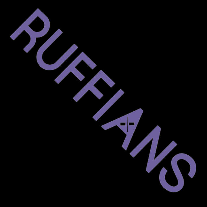 Ruffians Tour Dates