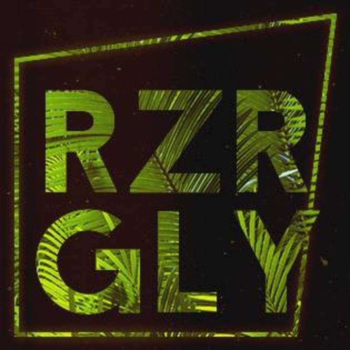 Razor Gully Tour Dates