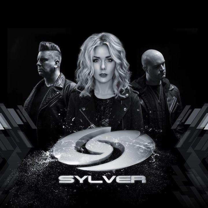 Sylver Music Tour Dates
