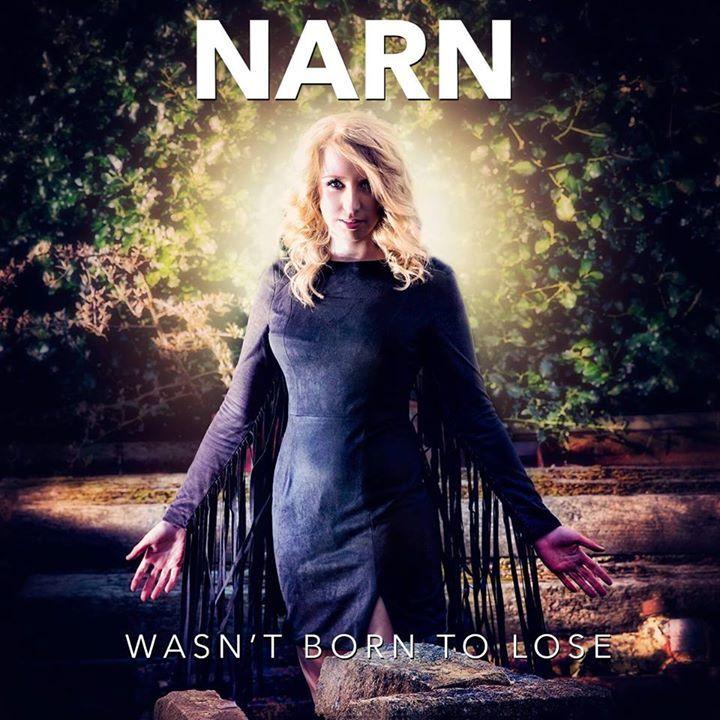 Narn Tour Dates