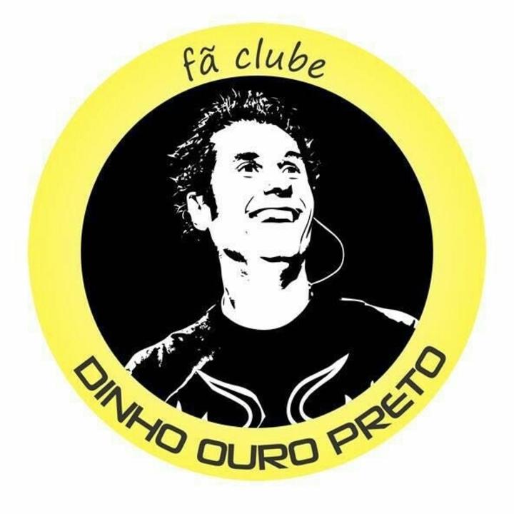 Fã Clube Dinho Ouro Preto Tour Dates