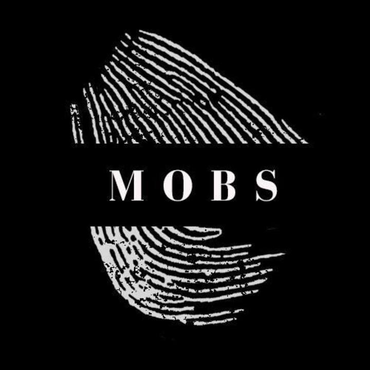 Mobs Tour Dates