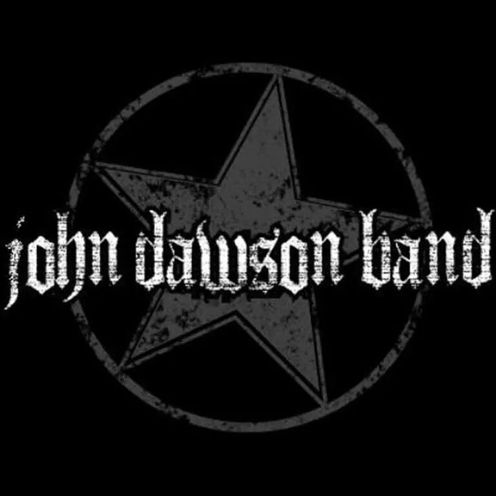 The John Dawson Band Tour Dates