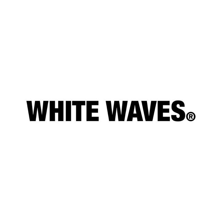 White Waves Tour Dates