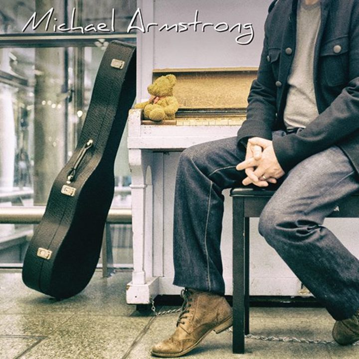 Michael Armstrong Tour Dates