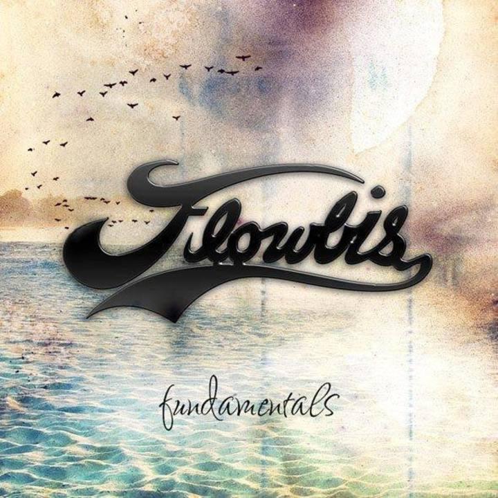 FLOWBIS Tour Dates
