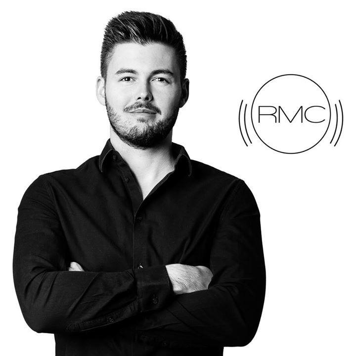 DJ R.M.C Tour Dates