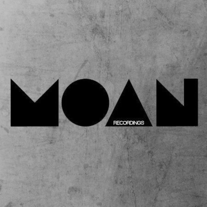 Moan Recordings @ Athens - Athens, Greece