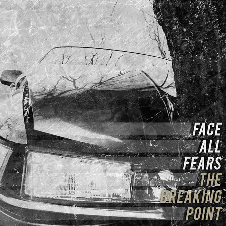 Face All Fears @ The Championship - Lemoyne, PA