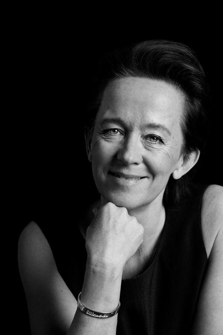 Anne Dorte Michelsen Tour Dates