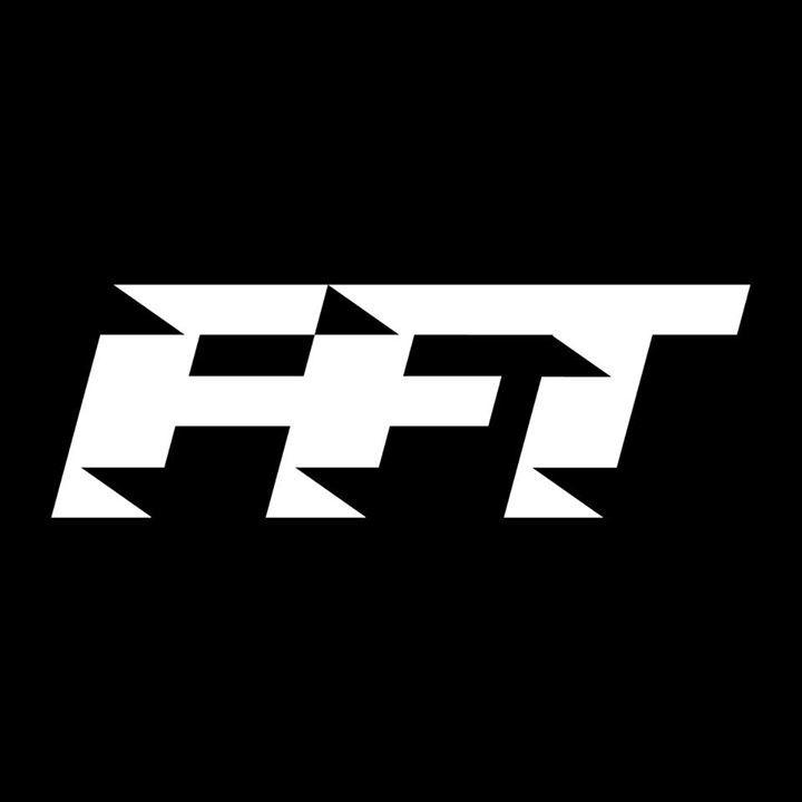 FFT Tour Dates