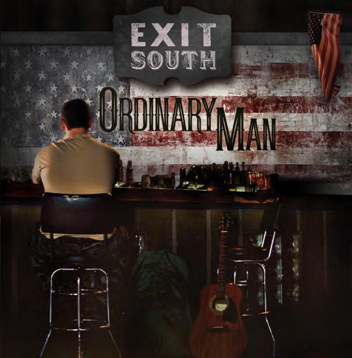 Exit South Tour Dates
