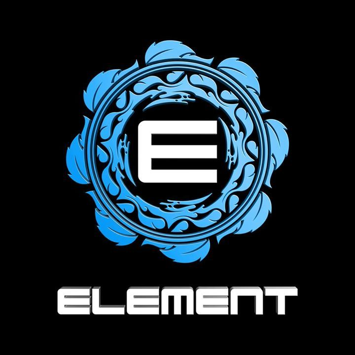 Element Tour Dates