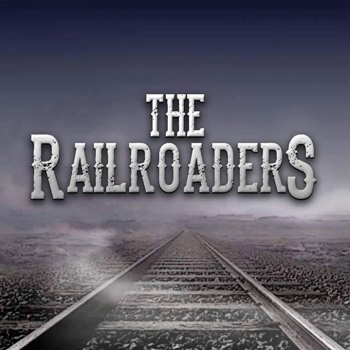 the Railroaders Tour Dates