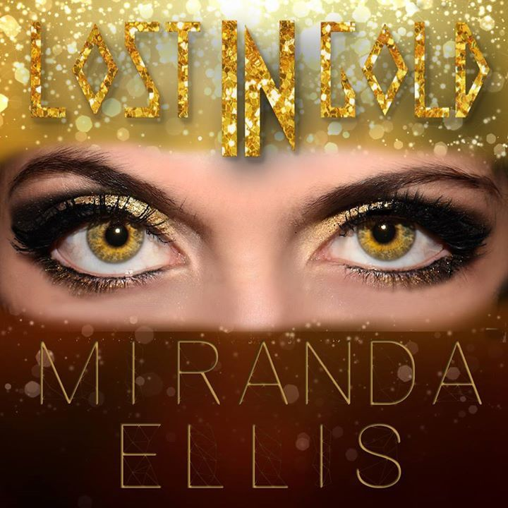 Miranda Ellis Music Tour Dates