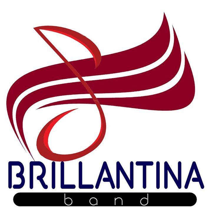 Brillantina Band @ Milazzo - Porto, Italy