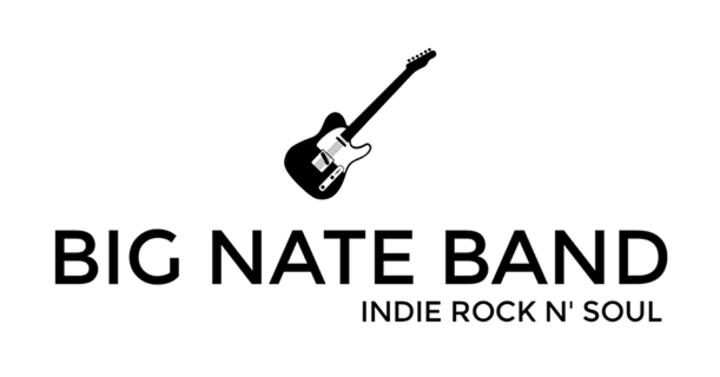 Big Nate Band Tour Dates