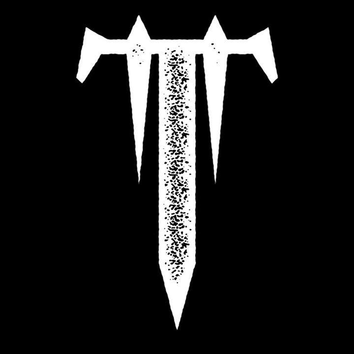 Trivium Tour Dates