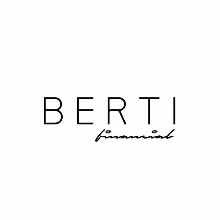 Dj Daniel Berti Tour Dates