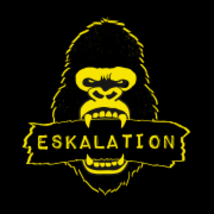 eSKAlation Tour Dates
