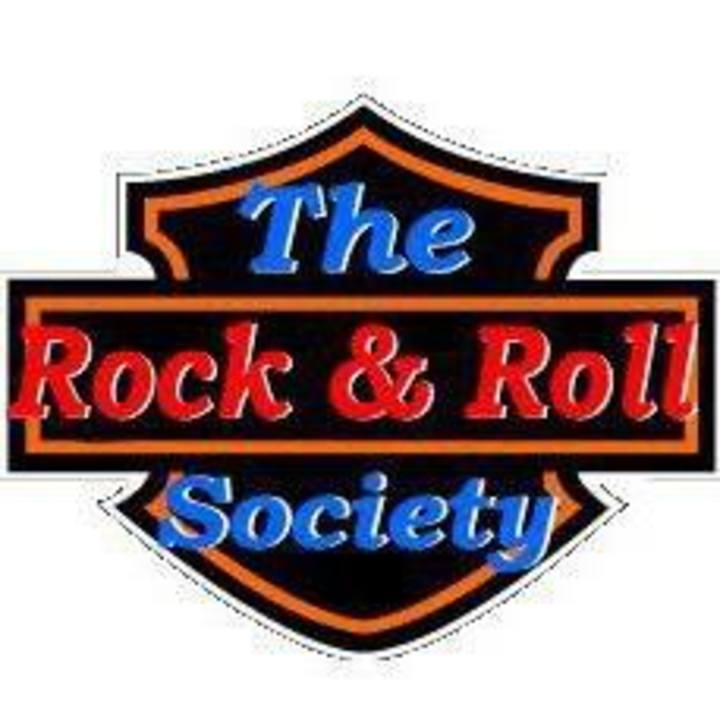 The Rock & Roll Society LLC Tour Dates