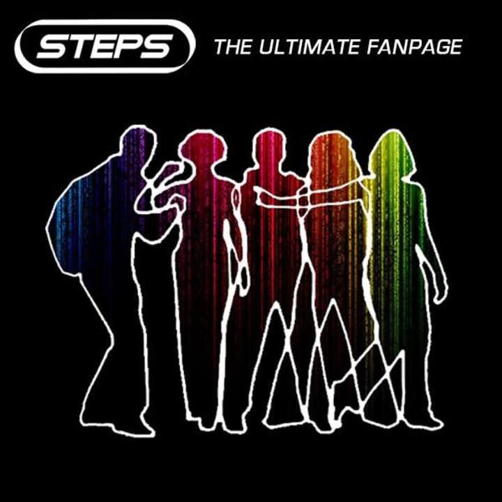 Steps @ The SSE Hydro - Glasgow, United Kingdom