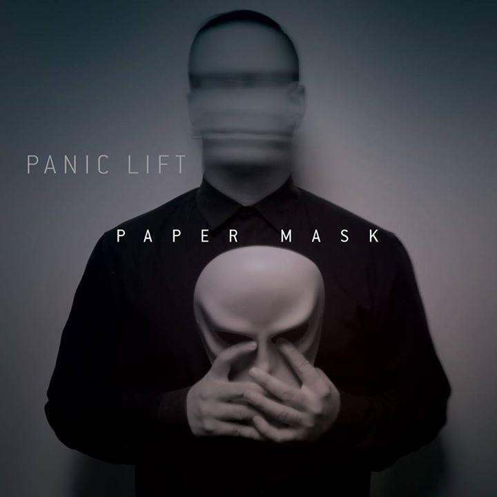 Panic Lift Tour Dates