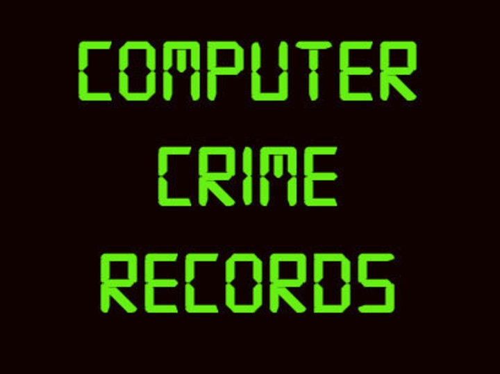 Computer Crime Records Tour Dates