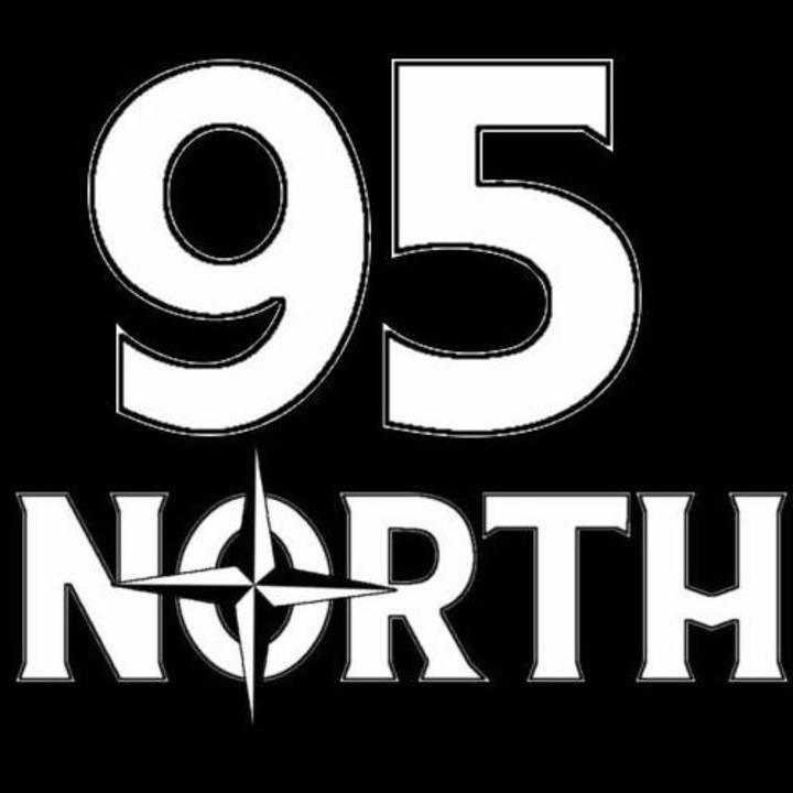 95 North Tour Dates