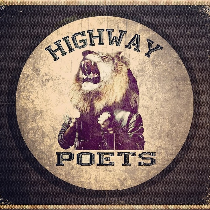 The Highway Poets Tour Dates