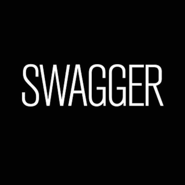 Swagger Tour Dates