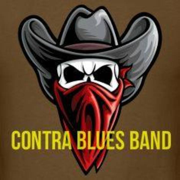 Contra Blues Band Tour Dates