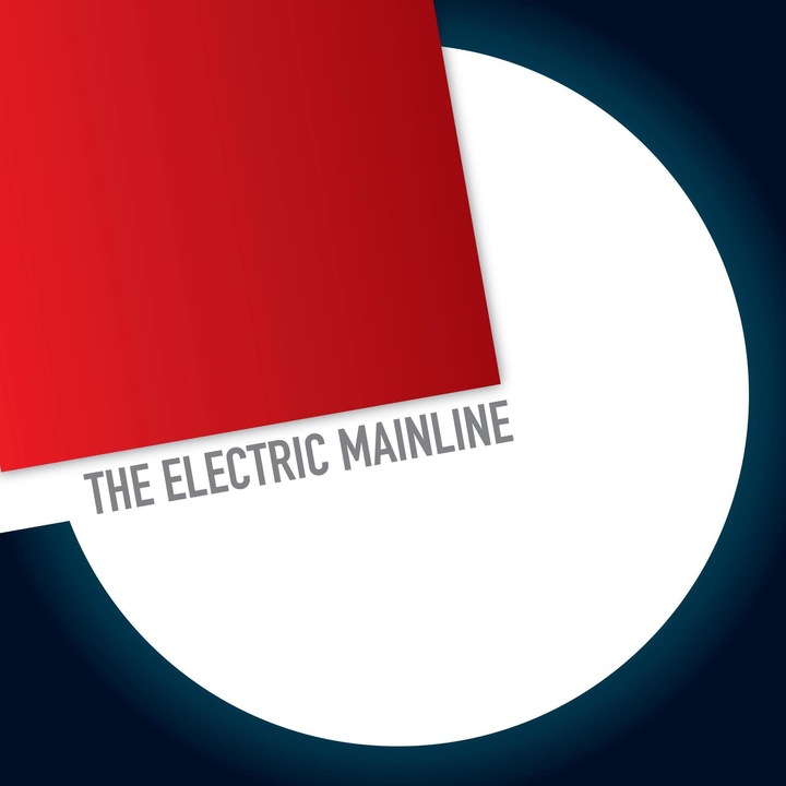 The Electric Mainline Tour Dates