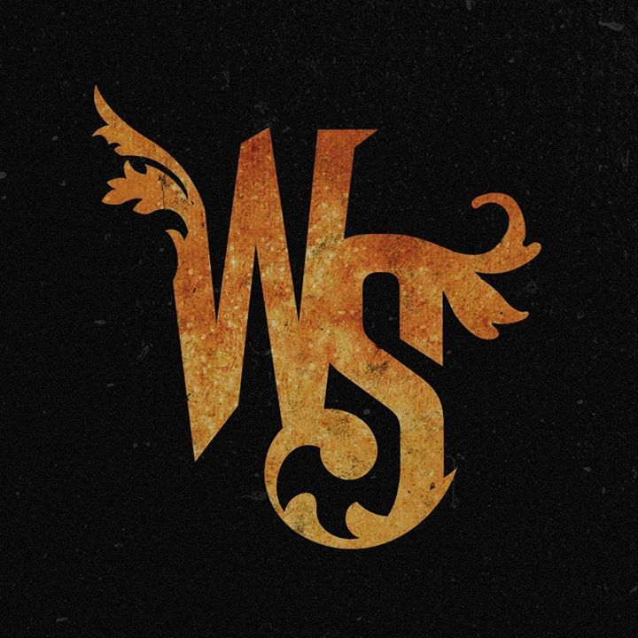 Wolves Scream Tour Dates