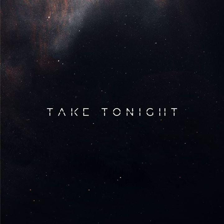 Take Tonight Tour Dates
