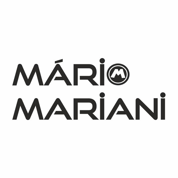 Dj Mário Mariani Tour Dates
