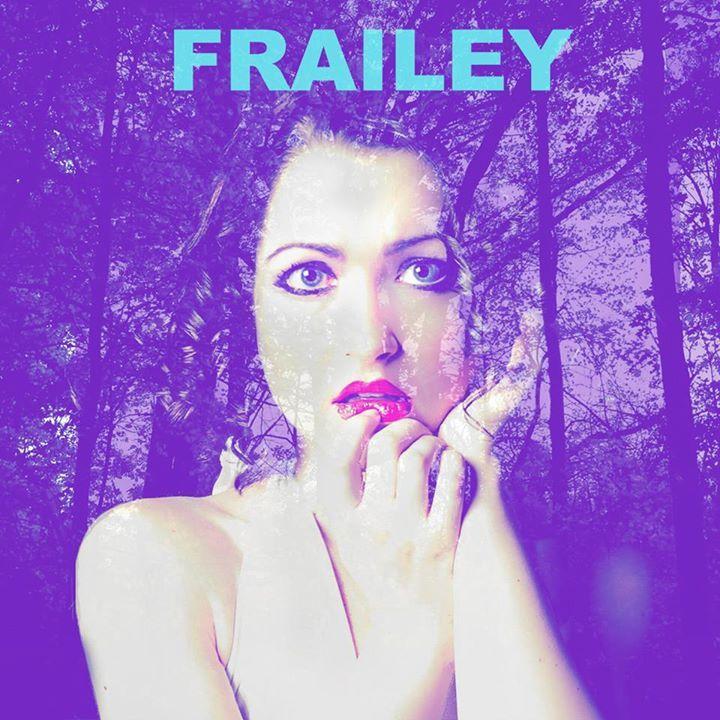 Frailey Tour Dates