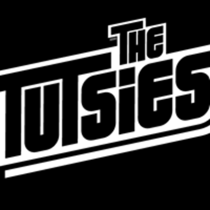 The Tutsies Tour Dates