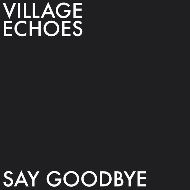 Village Echoes Tour Dates
