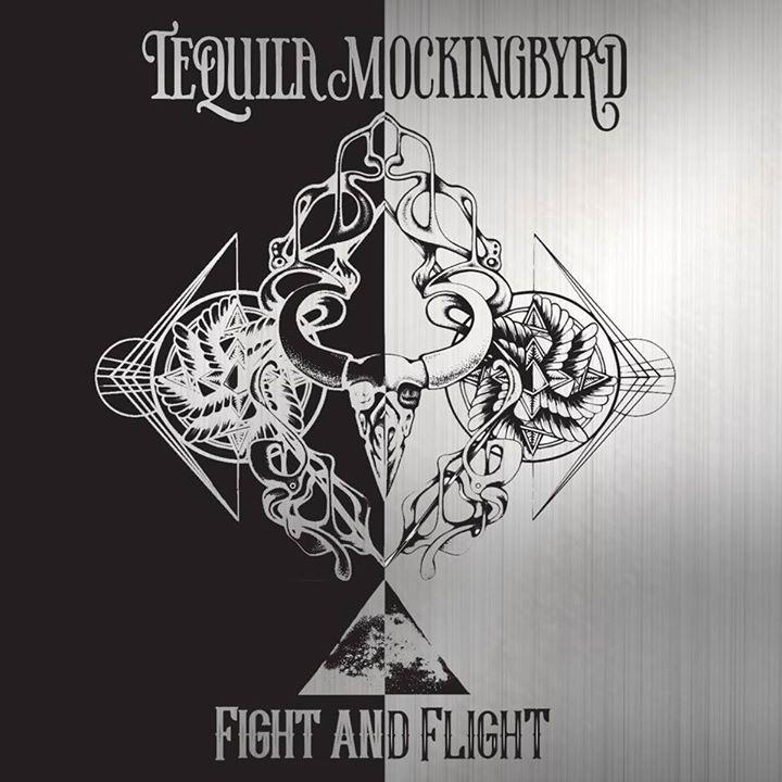 Tequila Mockingbyrd Tour Dates