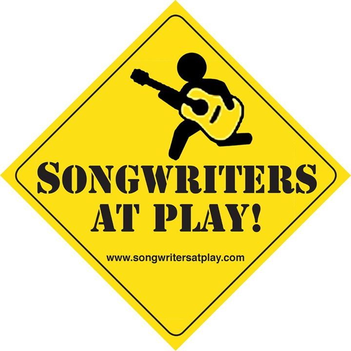 Songwriters At Play Tour Dates