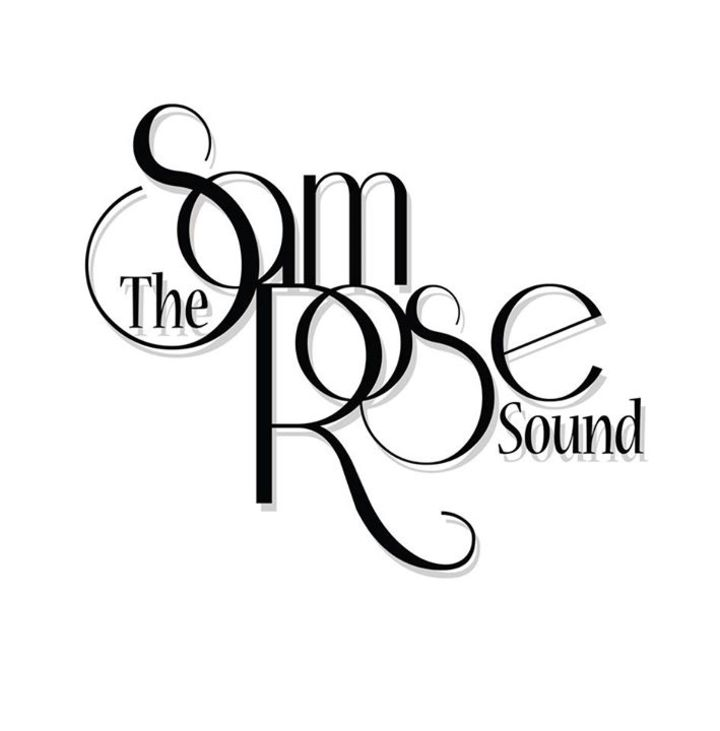 The Sam Rose Sound Tour Dates