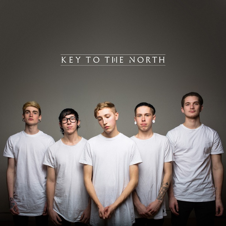 Key To The North Tour Dates