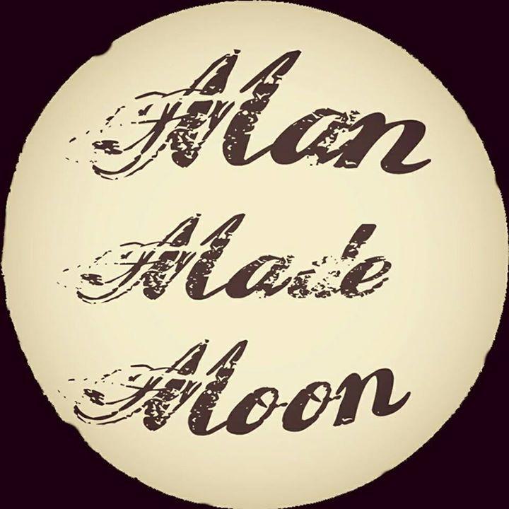 Man Made Moon Tour Dates